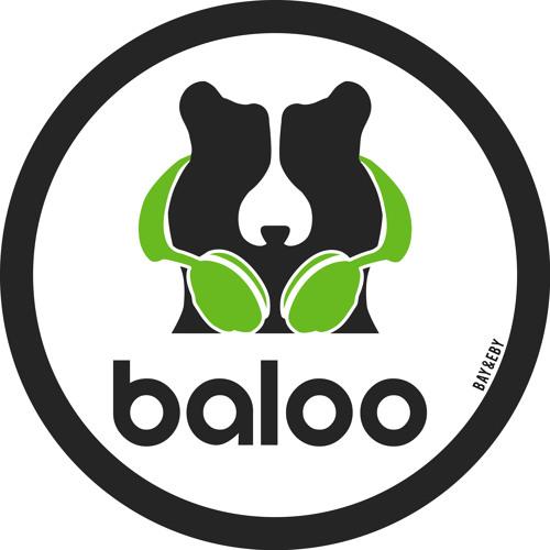 DJ Baloo's avatar