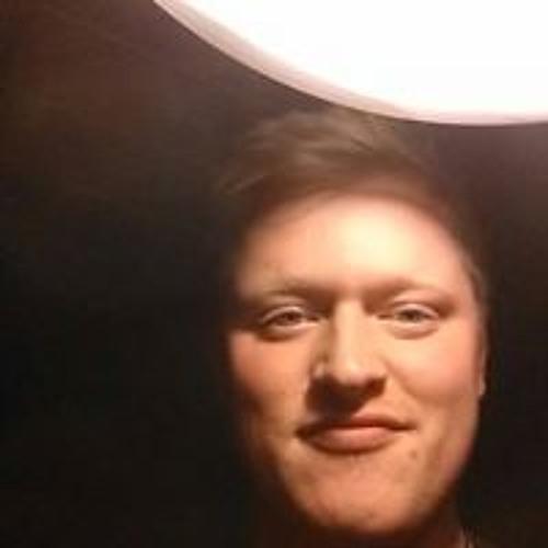 Peter Baumann's avatar
