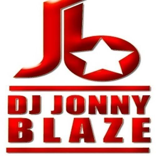 DJJONNYBLAZE09's avatar