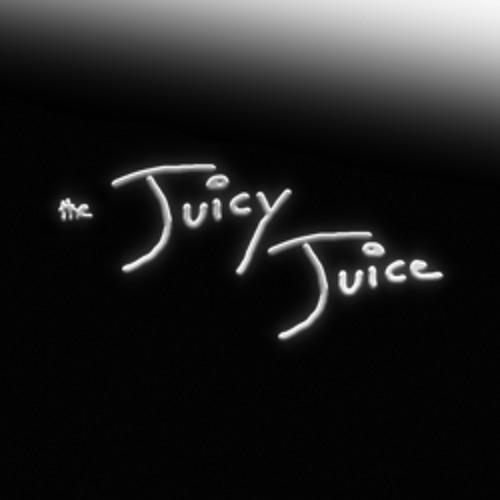 The Juicy Juice's avatar