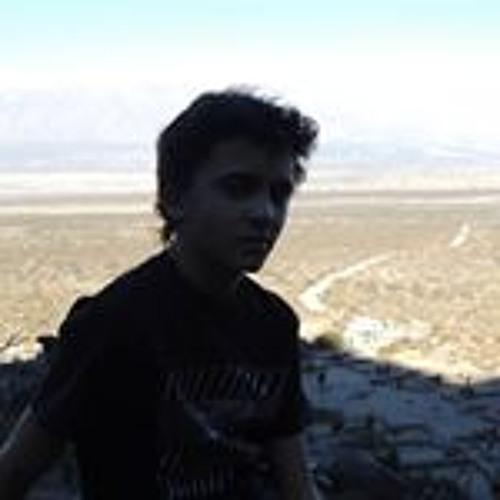 tato98's avatar