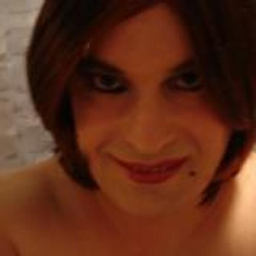 Joanna Jasmin Darrell's avatar