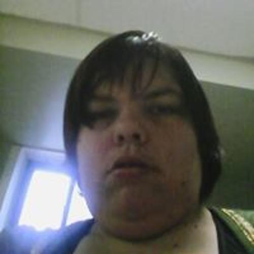 Jessica Lynn Ann Pearsall's avatar