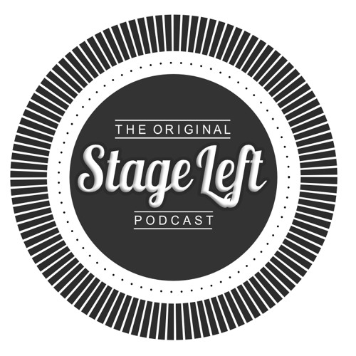 The StageLeft Podcast's avatar