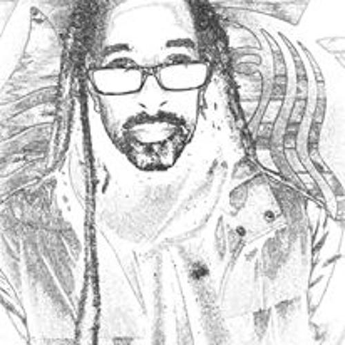 big_phonse's avatar