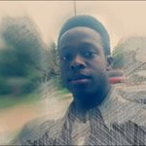 Tatenda Mufandaedza's avatar