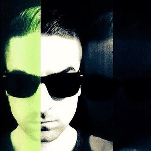 Aliick Stan`'s avatar
