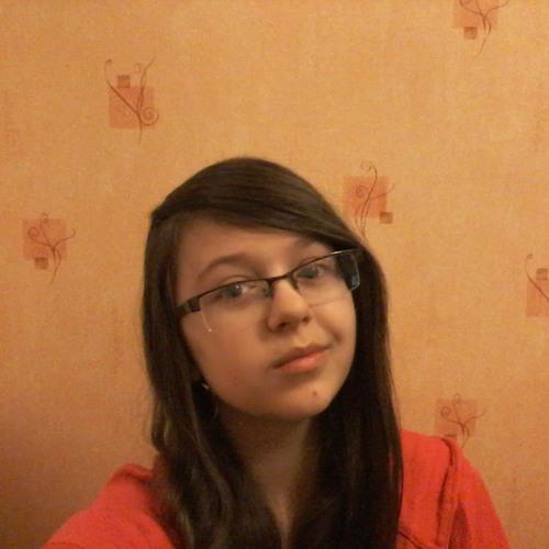Klaudia Kozakiewicz's avatar