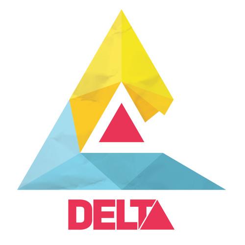 Delta Groupe's avatar