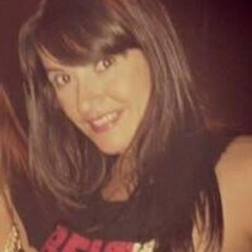Celina Simonelli's avatar