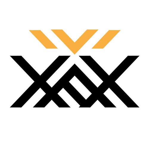 Sir Abstraxxx's avatar
