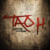Tao H
