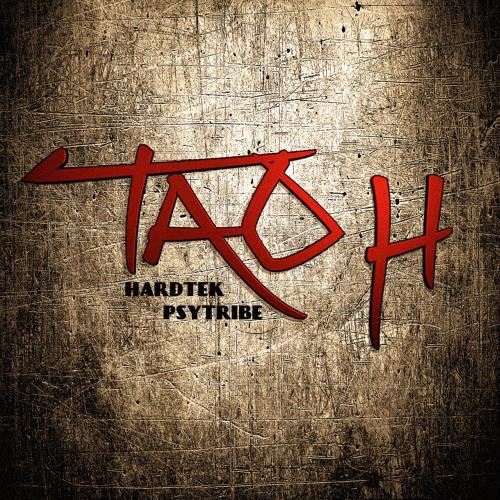 Tao h's avatar