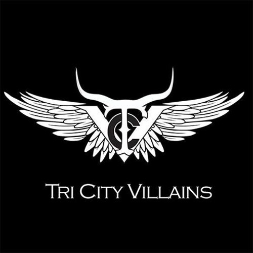 Tri City Villains's avatar