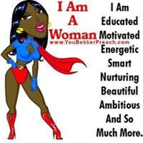Jarieu Aminata Bayoh's avatar