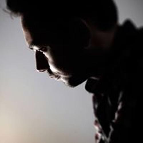 Shadi Sneeh's avatar