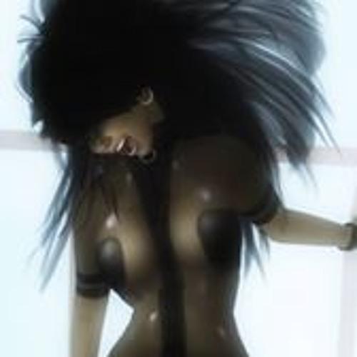 DJ AMROSIA's avatar