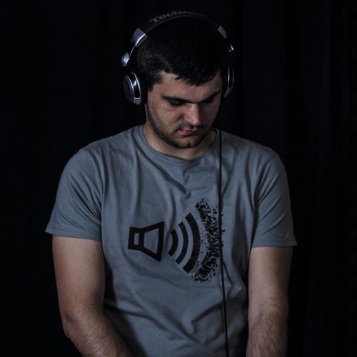 DJKoss's avatar