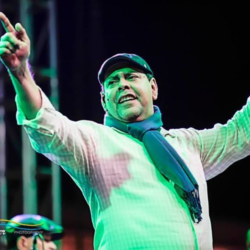 Luis Manuel Pelletier's avatar