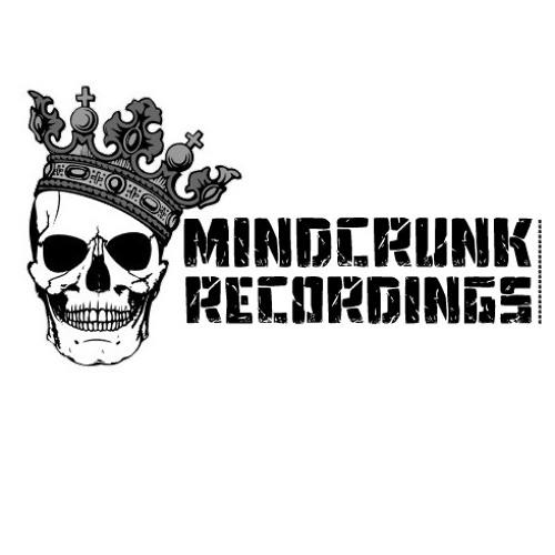 MINDCRUNK Recordings's avatar