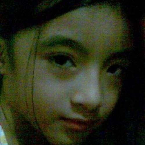 AliyahSam's avatar