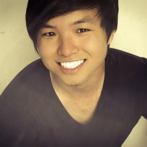 AllenHuang.net's avatar