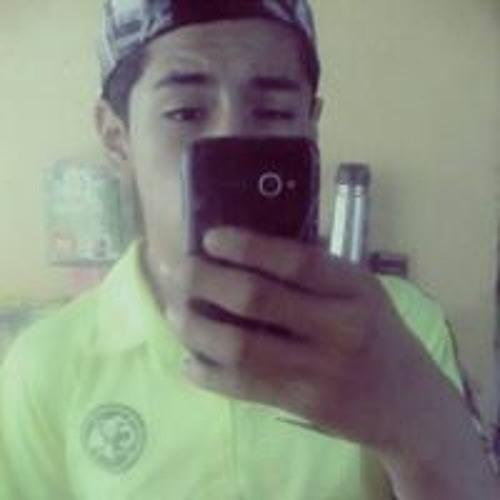 Aldo Sanchez Rosas's avatar