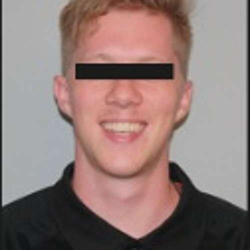 Brian Arsenault's avatar