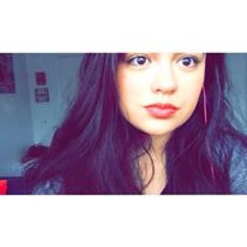 Emily Reilley's avatar