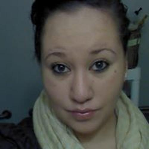 Chrissa Ann Marie Fisher's avatar