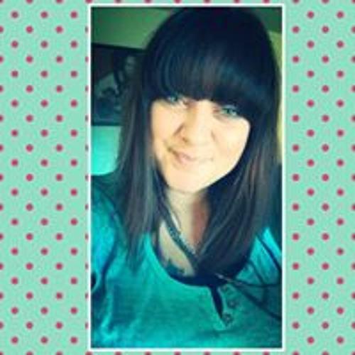 Jamie Lyn Thompson's avatar