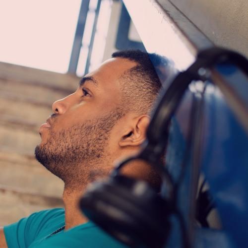 Trayne-Musicx's avatar