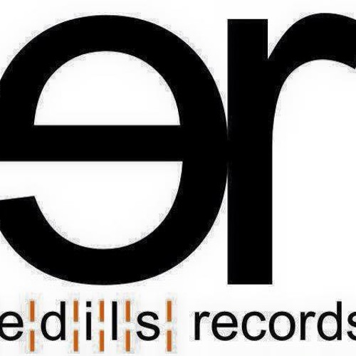 E.D.I.L.S. RECORDS's avatar