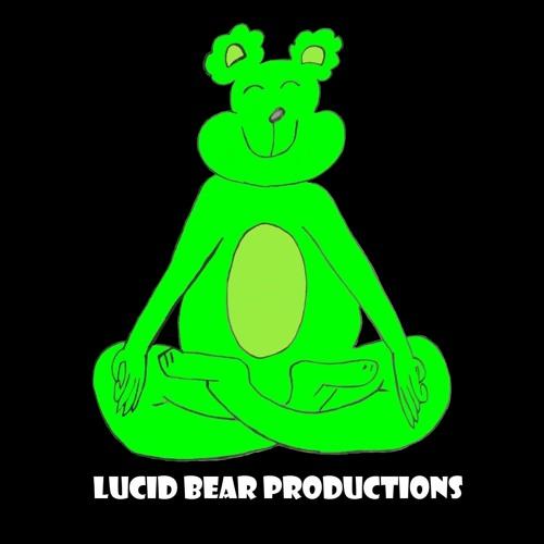 Lucid Bear Productions's avatar