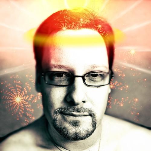DJ.Snail's avatar