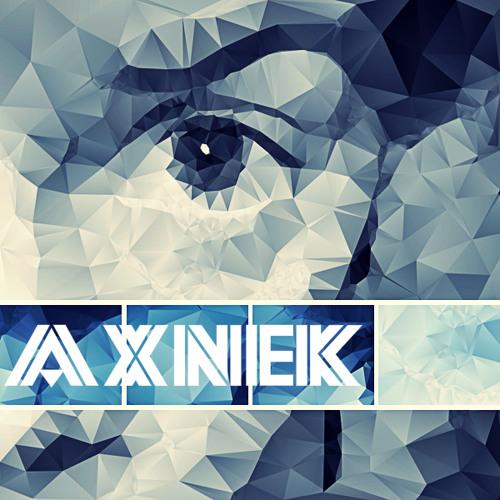 AXNEK's avatar
