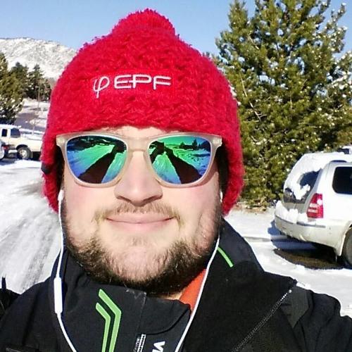 tirififi's avatar