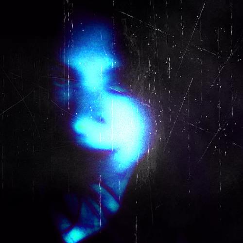 ♏agnifica's avatar