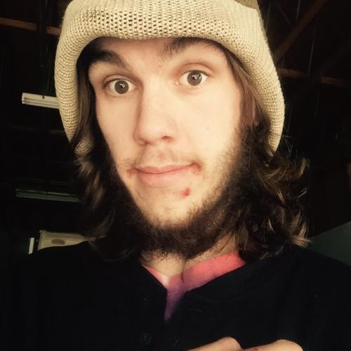 pokemall16's avatar