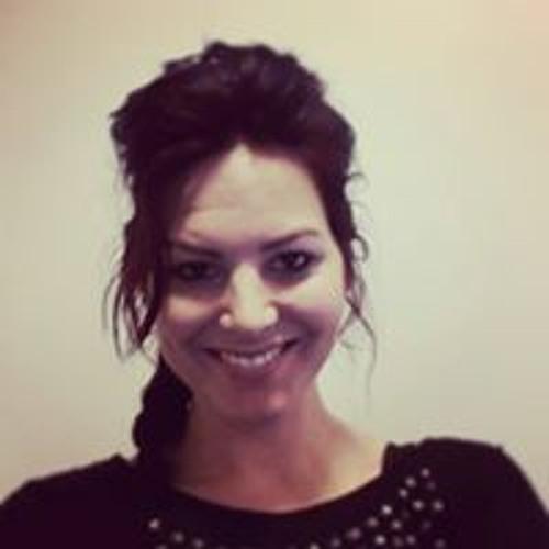 Melinda Klaasse's avatar