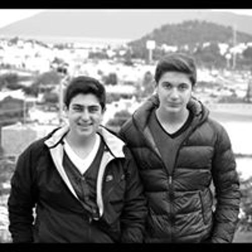 Yasin Kavak's avatar