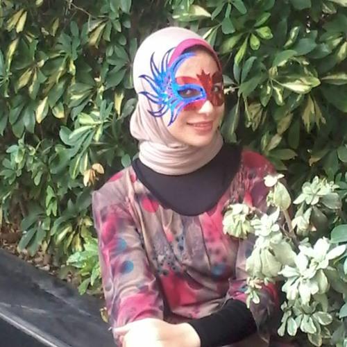 Mona Mahmoud's avatar