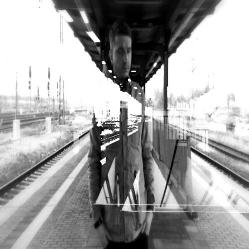 Jocksten - Output (Rene Hamel Remix) unmastered
