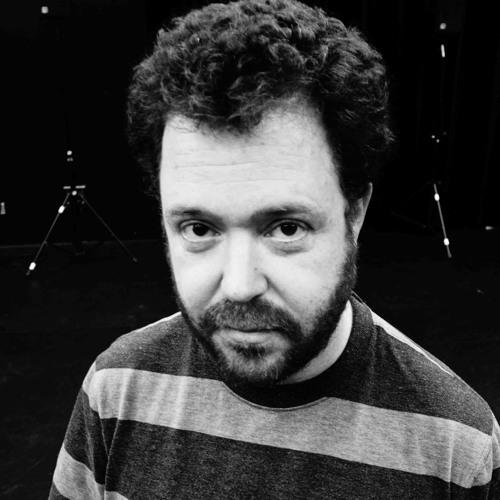 Jean-François Blouin's avatar