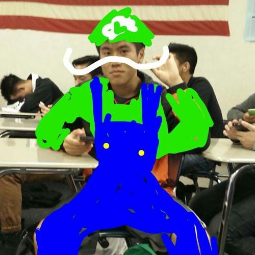 djphillyphil's avatar