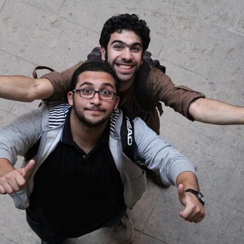 Ahmed Ashraf 51's avatar