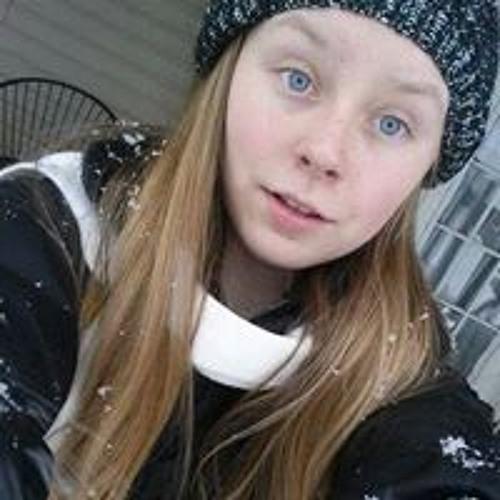 Savannah Monroe's avatar