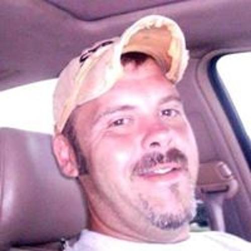 Brian Cornell's avatar