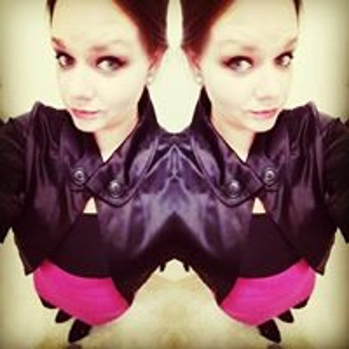 Kaydee Blinn's avatar