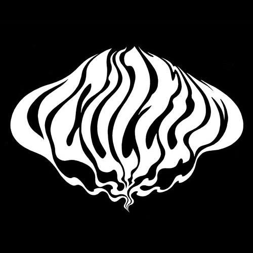 Ocultum's avatar